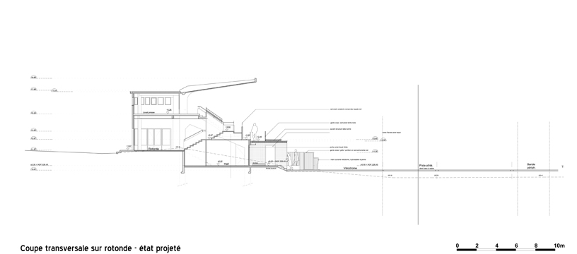http://www.studiolada.fr/files/gimgs/106_2012-bp-fenal13.jpg