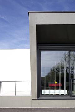 http://www.studiolada.fr/files/gimgs/107_7.jpg