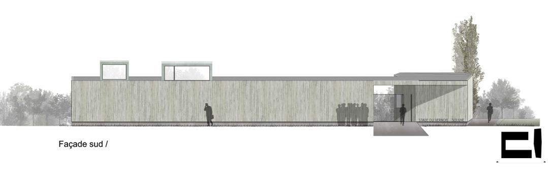 http://www.studiolada.fr/files/gimgs/130_1---solgne-facade-sud.jpg