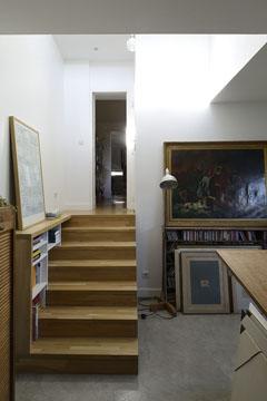 http://www.studiolada.fr/files/gimgs/134_09.jpg