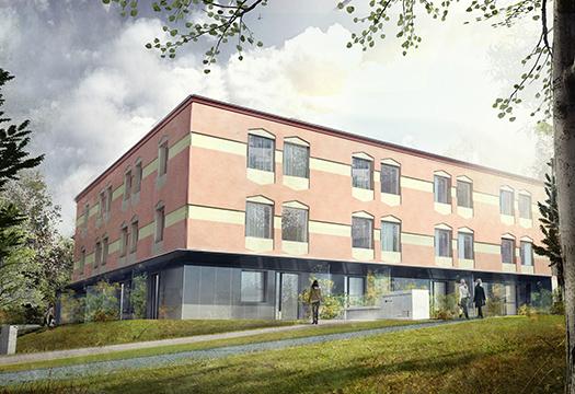 http://www.studiolada.fr/files/gimgs/139_foyer-vue-1.jpg