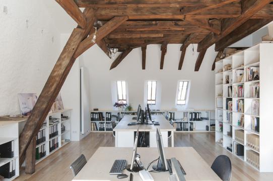 http://www.studiolada.fr/files/gimgs/147_01-ludmilla-cervenystudioladaagence021.jpg