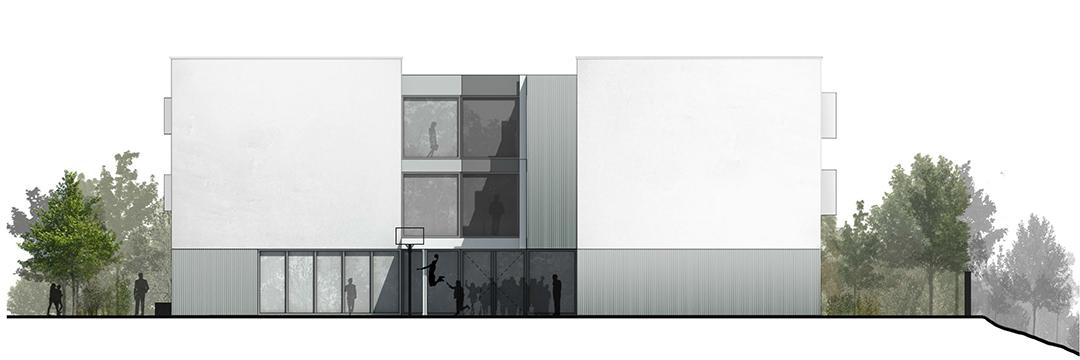 http://www.studiolada.fr/files/gimgs/157_facade-2.jpg