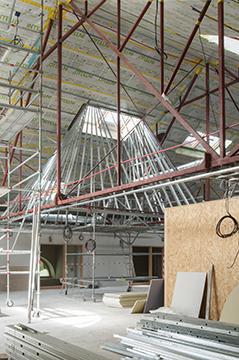 http://www.studiolada.fr/files/gimgs/165_luneville-11.jpg