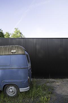 http://www.studiolada.fr/files/gimgs/166_09.jpg