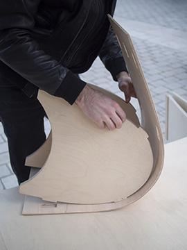 http://www.studiolada.fr/files/gimgs/187_arbre-livre-12.jpg
