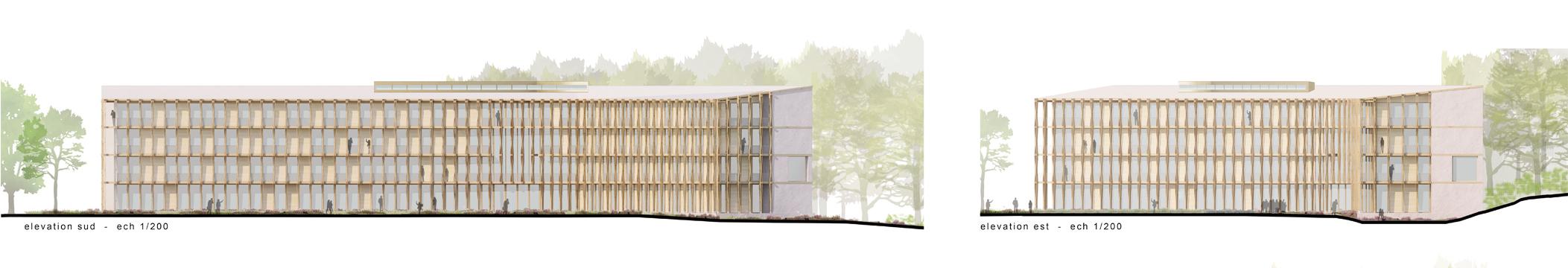 http://www.studiolada.fr/files/gimgs/188_12-facades-a-rvb.jpg