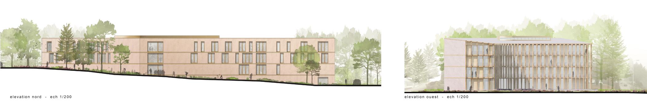 http://www.studiolada.fr/files/gimgs/188_12-facades-b-rvb.jpg