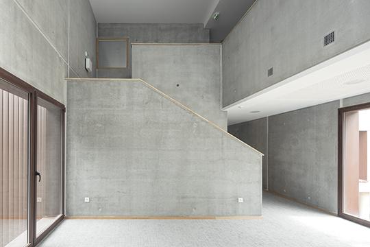 http://www.studiolada.fr/files/gimgs/196_codexialstudioladaphotoluisdiazdiaz04.jpg