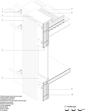 http://www.studiolada.fr/files/gimgs/196_studiolada-codexial-drawings-10.jpg