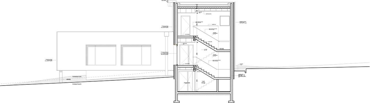 http://www.studiolada.fr/files/gimgs/196_studiolada-codexial-drawings-5.jpg