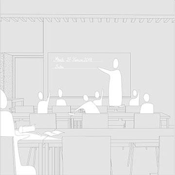 http://www.studiolada.fr/files/gimgs/202_09.jpg