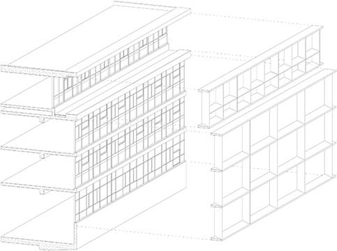 http://www.studiolada.fr/files/gimgs/203_duval-axonometrie.jpg
