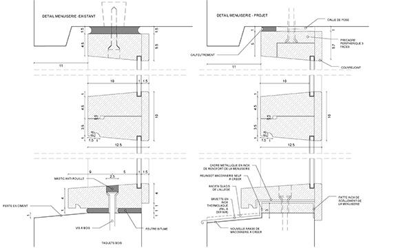 http://www.studiolada.fr/files/gimgs/203_duval-detail-de-menuiserie.jpg