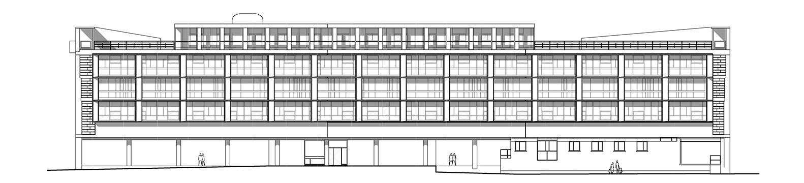 http://www.studiolada.fr/files/gimgs/203_duval-facade.jpg