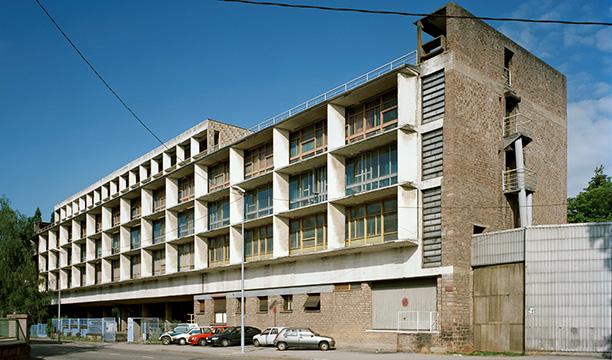 http://www.studiolada.fr/files/gimgs/203_duval-rue.jpg