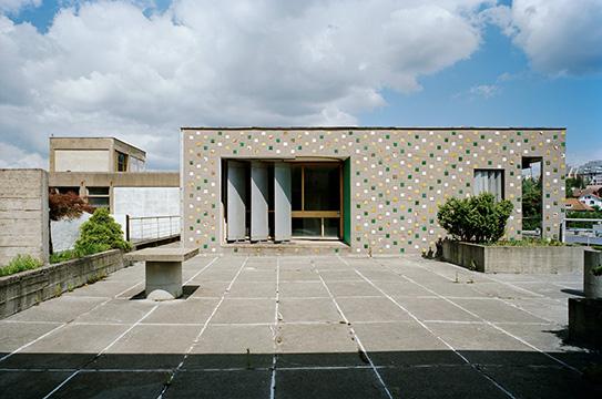 http://www.studiolada.fr/files/gimgs/203_duval-toiture-terrasse.jpg