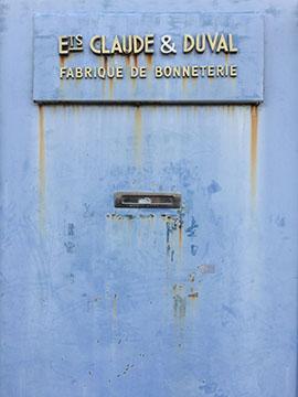 http://www.studiolada.fr/files/gimgs/203_photographie-aurelie-husson.jpg