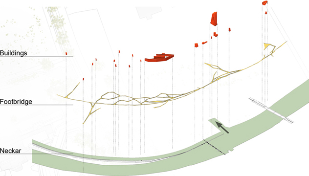 http://www.studiolada.fr/files/gimgs/20_2010-ur-europan10-3-axonoeclatee.jpg