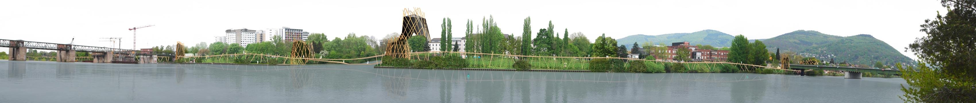 http://www.studiolada.fr/files/gimgs/20_2010-ur-europan10-6-facadeensemble.jpg