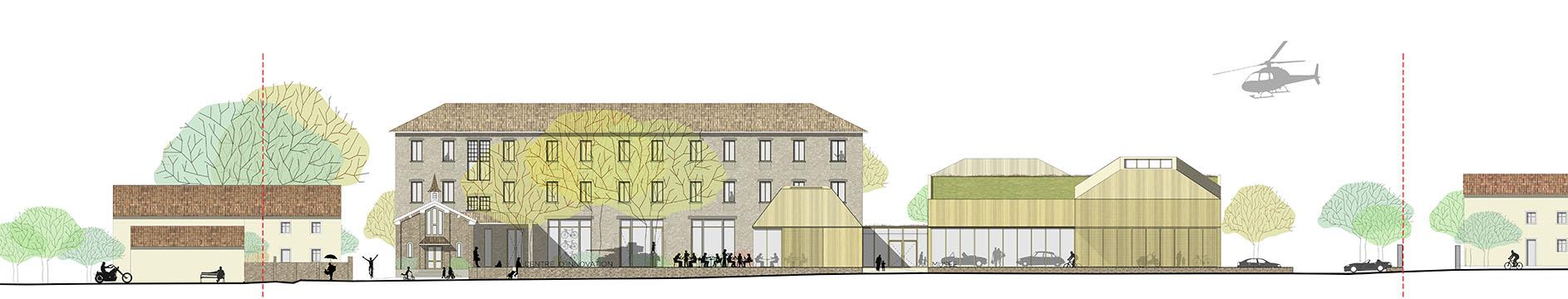 http://www.studiolada.fr/files/gimgs/217_08-facade-rue.jpg