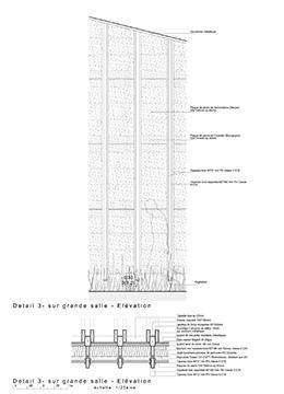 http://www.studiolada.fr/files/gimgs/220_25-1.jpg