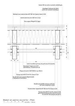 http://www.studiolada.fr/files/gimgs/220_25-3.jpg