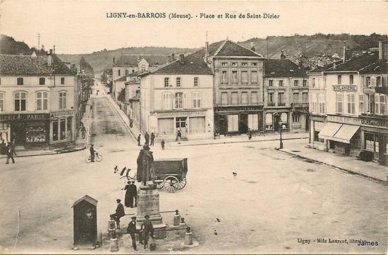 http://www.studiolada.fr/files/gimgs/221_1376838963-carte-postale-ancienne-de-ligny-en-barrois.jpg