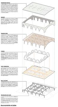 http://www.studiolada.fr/files/gimgs/225_07.jpg