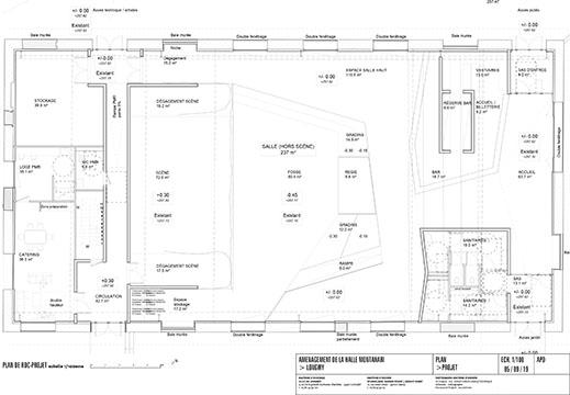 http://www.studiolada.fr/files/gimgs/230_longwy-apd-indice-g-plan-100.jpg