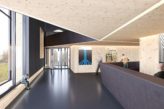 http://www.studiolada.fr/files/gimgs/230_vue-2entree.jpg