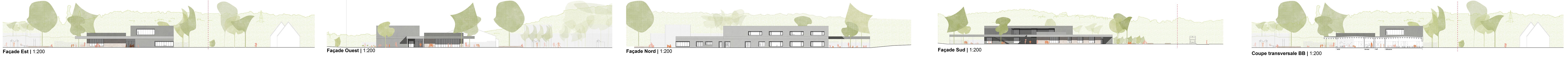 http://www.studiolada.fr/files/gimgs/237_08-facades.jpg