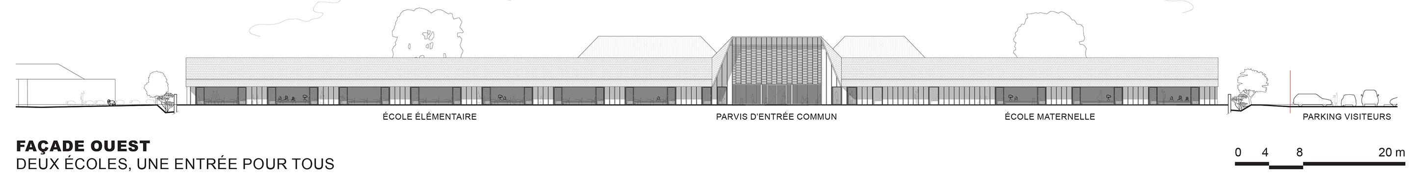http://www.studiolada.fr/files/gimgs/240_09-maringues-facade-principale.jpg