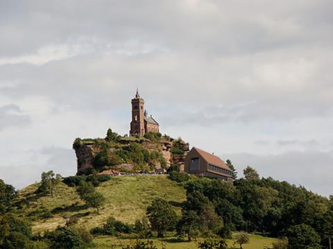 http://www.studiolada.fr/files/gimgs/242_rocher-de-dabo---apd---insertion-village.jpg