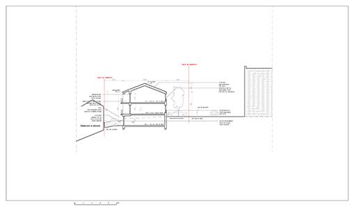 http://www.studiolada.fr/files/gimgs/247_coupe.jpg