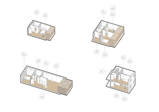 http://www.studiolada.fr/files/gimgs/249_1803-ohs-axono-chambres.jpg