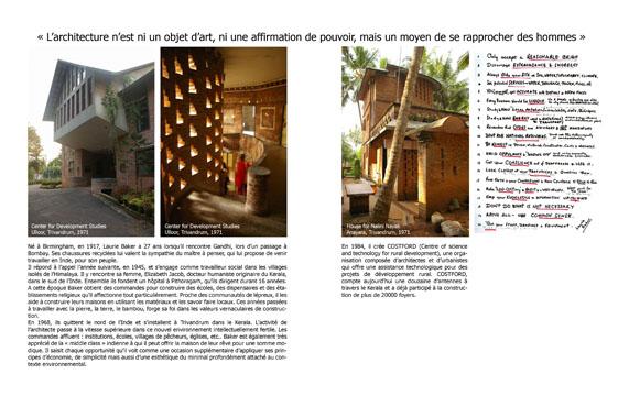 http://www.studiolada.fr/files/gimgs/30_2009relauriebaker02.jpg