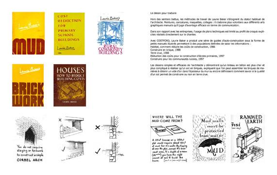 http://www.studiolada.fr/files/gimgs/30_2009relauriebaker03.jpg