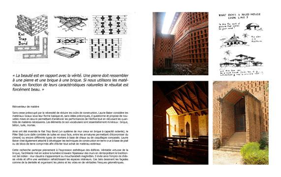http://www.studiolada.fr/files/gimgs/30_2009relauriebaker04.jpg