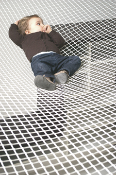 http://www.studiolada.fr/files/gimgs/39_2009mimaisonstecolette01.jpg