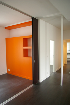http://www.studiolada.fr/files/gimgs/39_2009mimaisonstecolette17.jpg