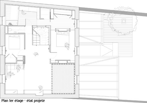 http://www.studiolada.fr/files/gimgs/39_2009mimaisonstecolette21.jpg