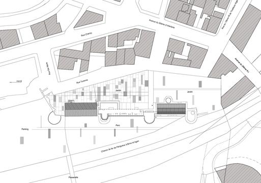 http://www.studiolada.fr/files/gimgs/43_2006-bp-perigueux-1-plan-masse.jpg