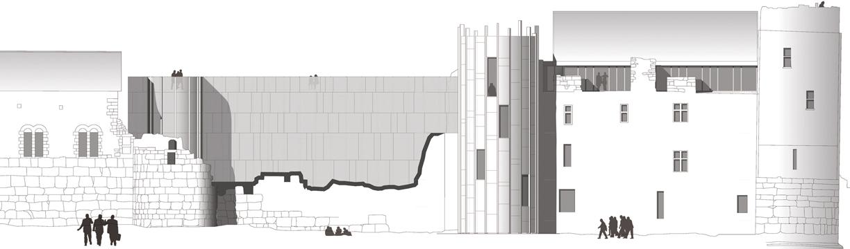 http://www.studiolada.fr/files/gimgs/43_2006-bp-perigueux-3-facade.jpg