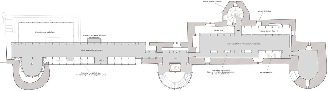 http://www.studiolada.fr/files/gimgs/43_2006-bp-perigueux-4-plan.jpg