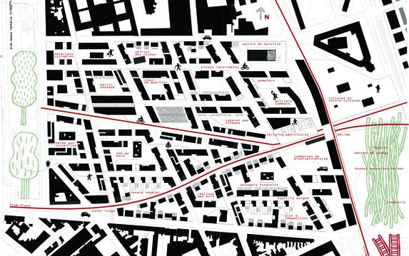 http://www.studiolada.fr/files/gimgs/44_2006-ur-europan8-4-plan.jpg
