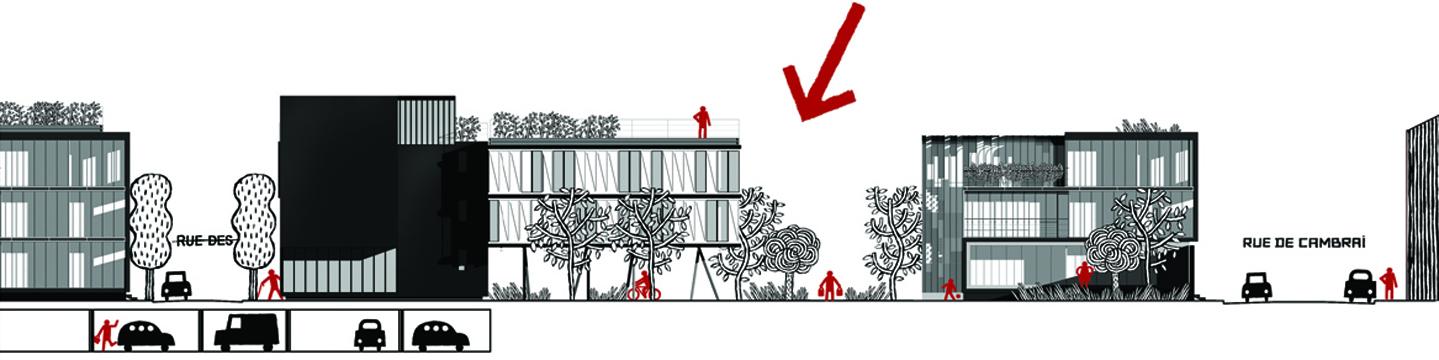 http://www.studiolada.fr/files/gimgs/44_2006-ur-europan8-7-facade.jpg