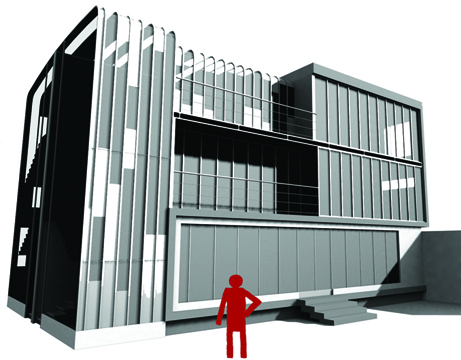 http://www.studiolada.fr/files/gimgs/44_2006-ur-europan8-8-pers.jpg
