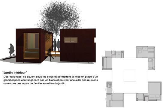 http://www.studiolada.fr/files/gimgs/47_2005-mi-petitemachineahabiter-93jardin-interieur.jpg