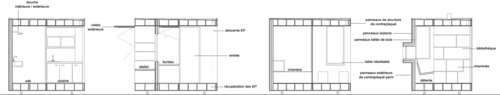 http://www.studiolada.fr/files/gimgs/47_2005-mi-petitemachineahabiter-94coupes.jpg
